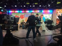 Today show 123