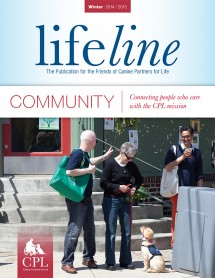 Lifeline-Winter-2014-2015-cover (2)