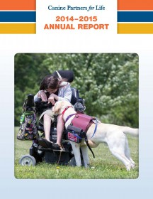 Annual Report Cover_Page_1