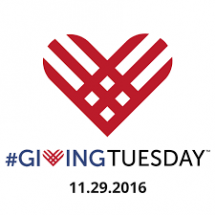 2016-giving-tuesday-logo