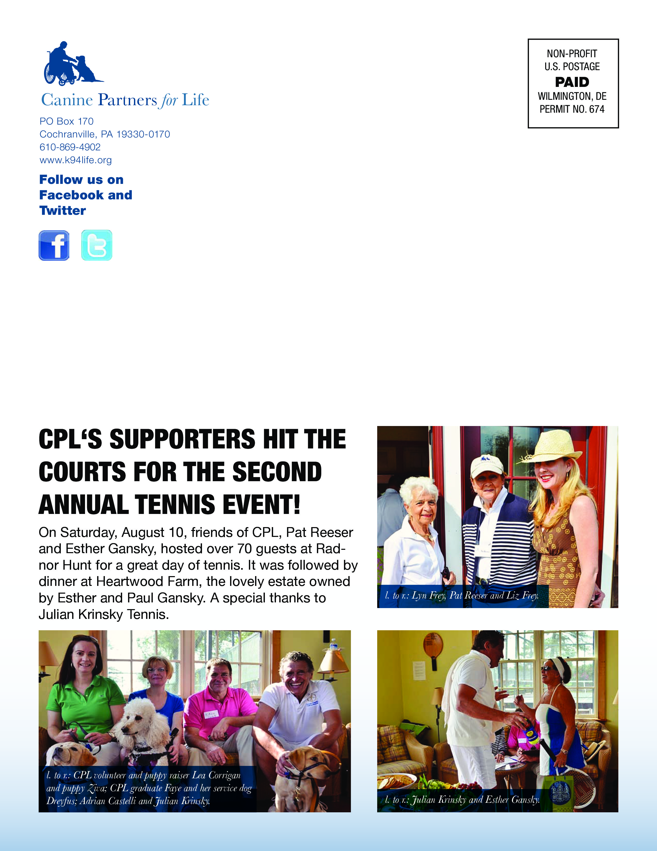page-27   Canine Service & istance Dogs   K9 Service Dogs on