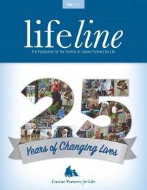Lifeline Fall 2015-cover