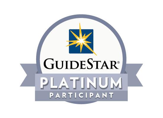 Gold Level Participant