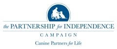 Partnership for Independence - CPL