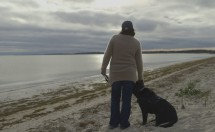 Marty and Adele - Cape Cod (2)