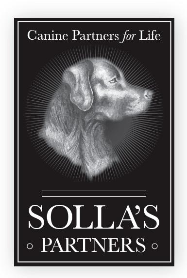Sollas Partners